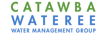 Catawba Wateree Water Management Group